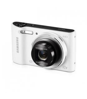 دوربین عکاسی دیجیتال سامسونگ Samsung WB30F Digital Camera