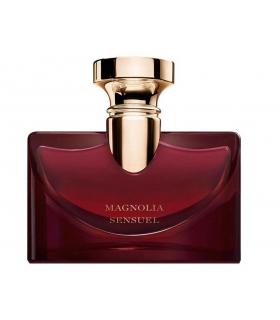 عطر و ادکلن زنانه بولگاری اسپلندیدا مگنولیا سنشوال Bvlgari Splendida Magnolia Sensuel For Women