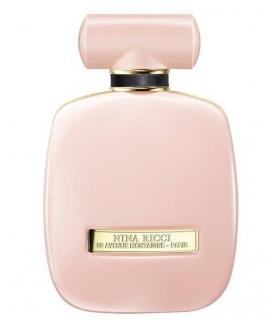 عطر و ادکلن زنانه نینا ریچی رز اکستاز Nina Ricci Rose Extase For Women