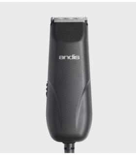 ماشین اصلاح صورت بی سیم اندیس پروفیل لیتیوم پلاس شیور Andis Profoil Lithium Plus Shaver 17200