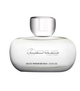 عطر و ادکلن زنانه آکورد لکسوس وایت Accord Lexus White For Women