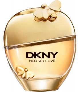 عطر و ادکلن زنانه دی کی ان وای نکتار لاو DKNY Nectar Love For Women