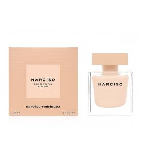 عطر زنانه نارسیسو رودریگز نارسیسو پادری Narciso Rodriguez Narciso Poudree for women