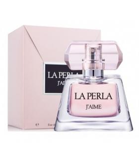 عطر زنانه لاپرلا جایم La Perla J Aime
