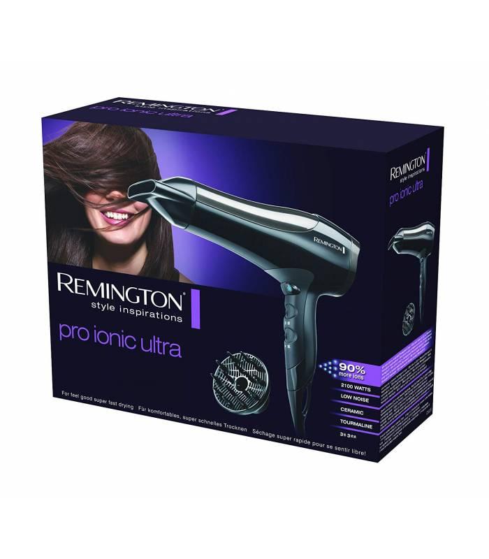 سشوار رمینگتون Remington D5020 Hair Dryer