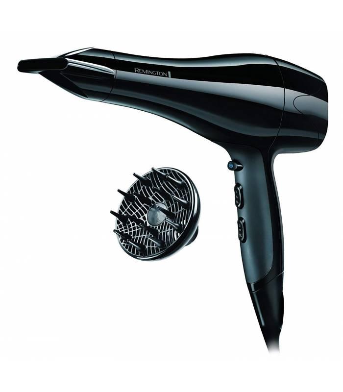 سشوار ای سی 5000رمینگتون Remington AC5000 Hair Dryer