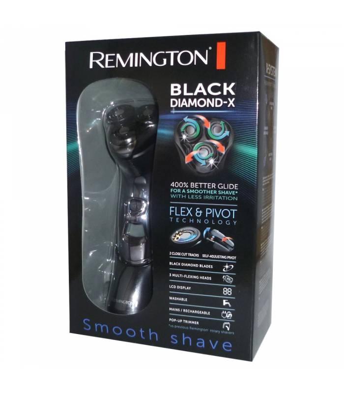 ماشین اصلاح رمینگتون Remington R7150 Shaver