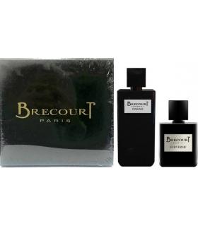 ست عطر و ادکلن زنانه برکورت فرح Brecourt Farah For Women