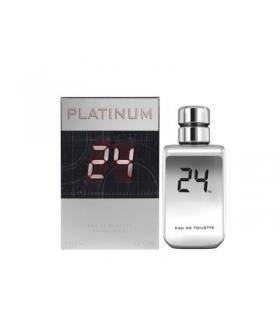 عطر مردانه و زنانه پلاتین Platinum for Men & Women EDT