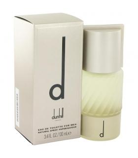 عطر مردانه آلفرد دانهیل دی Alfred Dunhill D