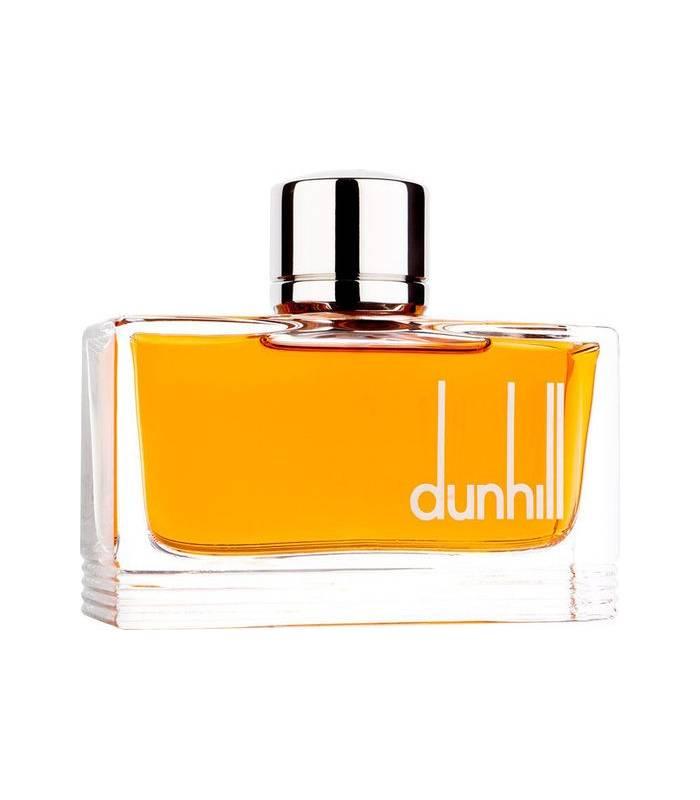 عطر مردانه آلفرد دانهیل پورسویت Alfred Dunhill Pursuit