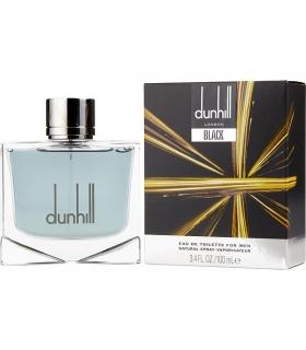 عطر مردانه دانهیل بلک Alfred Dunhill Black