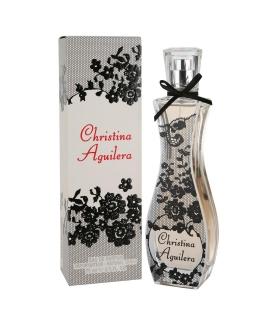 عطر زنانه کریستینا اگیلرا ادوپرفیوم Christina Aguilera for women edp