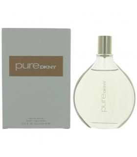 عطر زنانه دی کی ان وای پیور DKNY Pure for women