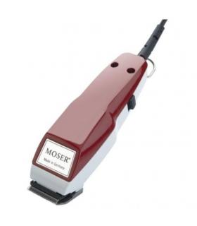 ماشین اصلاج موزر مینی MOSER 1400 MINI 1411-0050