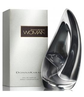 عطر زنانه دی کی ان وای دونا کاران DKNY Donna Karan