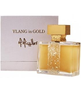 عطر و ادکلن زنانه ام میکالف یلانگ این گلد M.Micallef Yalng in Gold