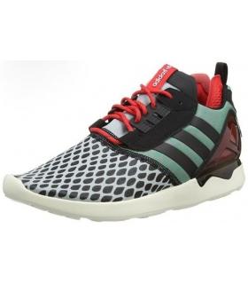 کفش کتانی مردانه آدیداس Adidas ZX 8000 Boost Mens Sneakers