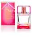 ادکلن زنانه شیسیدو زن سان 2014 Shiseido Zen Sun 2014 for women