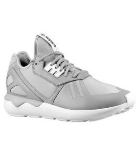 کفش کتانی مردانه آدیداس Adidas Tubular Runner Mens Running Shoes