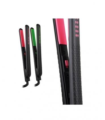 اتوموی پرنسلی پی آر 150ای تی Princely PR150AT Hair Straightener