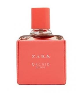عطر و ادکلن زنانه زارا ارکید اینتنس Zara Orchid Intense 2018 For Women 2018