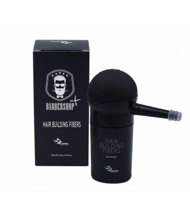 پمپ پودرپاش موی سر رزونال Rezonal Spray Applicator Pump for Hair Building Fibers