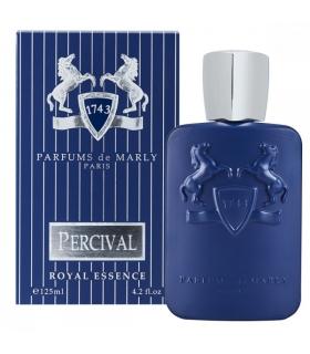 عطر و ادکلن زنانه و مردانه پارفومز د مارلی پرسیوال Parfums de Marly Percival For Women and Men