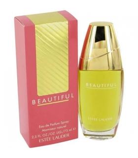 عطر و ادکلن زنانه استی لودر بیوتیفول Estee Lauder Beautiful For Women
