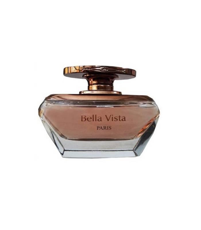 عطر و ادکلن زنانه مارک جوزف بلا ویستا Mark Joseph Bella Vista For Women