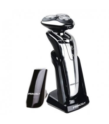 ریش تراش حرفه ای پرنسلی (پرینسلی) Princely PR450AT Professional Shaver
