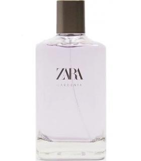 عطر و ادکلن زنانه زارا گاردنیا Zara Gardenia EDP For Women