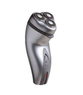ریش تراش6تیغه پرنسلیPrincely Professional Shaver PR440AT