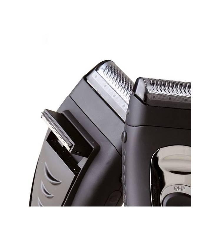 ماشین اصلاح کلاسیک پرنسلی Princely Classic Shaver PR441AT
