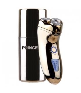 ریش تراش حرفه ای پرنسلیPrincely Professional Shaver PR439AT/PR438AT