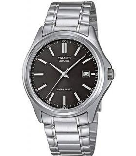 ساعت مچی عقربه ای مردانه کاسیو Casio MTP-1183A-1ADF For Men