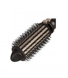 حالت دهنده مو پرنسلی پی آر 314 ای تی Princely PR314AT Hair Styler