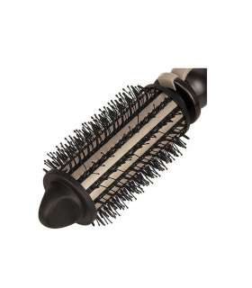 حالت دهنده مو پرنسلی 314 Princely PR314AT Hair Styler