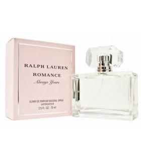 ادکلن زنانه رالف لورن رومنس آلویز یورز Ralph Lauren Romance Always Yours for women