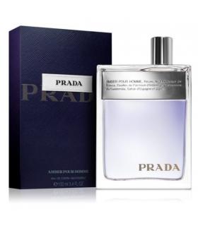 عطر مردانه پرادا پور هوم Prada Pour Homme