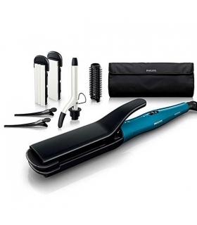 حالت دهنده مو فیلیپس اچ پی 8698 Philips HP8698 Hair Styler