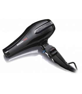 سشوار حرفه ای بابیلیس Babyliss Professional Hair Dryer BAB6700IE
