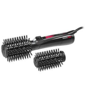 سشوار برس دار بابیلیس Babyliss Air Brush BAB2770E