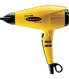 سشوار حرفه ای بابیلیس Babyliss Professional Hair Dryer BABFB1E