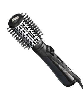 سشوار برس دار بابیلیس Babyliss Air Brush AS551E