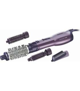 سشوار برس دار بابیلیس Babyliss Multistyle AS121E
