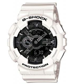 ساعت مچی عقربه ای مردانه کاسیو جی شاک Casio G-Shock GA-110GW-7ADR For Men