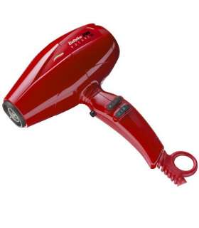 سشوار حرفه ای بابلیس Babyliss BABV2RE Professional Hair Dryer