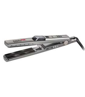اتو مو بابیلیس 2191 Babyliss BAB2191SEPE Hair Straightener