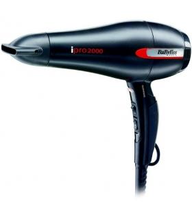 سشوار حرفه ای بابیلیس 6632 ای Babyliss 6632E Hair Dryer